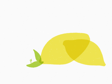 Citronade
